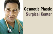 Cosmetic Plastic Surgical Center
